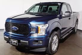 2018 lincoln truck.  2018 new 2018 ford f150 xl with lincoln truck