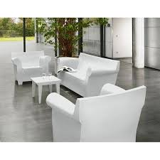27 Best Bubble Club Images On Pinterest  Bubbles Philippe Starck Kartell Outdoor Furniture