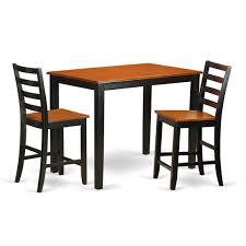 wooden bar table and stools uk oak bar table and stools wooden bar table furniture design wooden bar table design wooden bar table singapore wooden bar