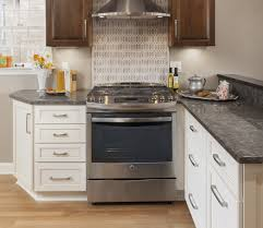 Cool White Cabinets Shades Of White Neutral Color Trends