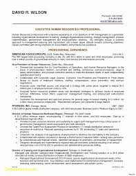 Cover Letter For Accountant Resume Best of 24 Free Downloadable Cover Letter Templates Best Of Resume Example