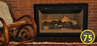propane fireplace insert propane fireplace insert propane fireplace inserts costco