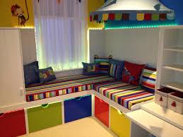 brilliant joyful children bedroom furniture. Kids Room : Funny Play Furniture Design Ideas Features Blue And Pertaining To Brilliant Joyful Children Bedroom R