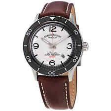 <b>Armand Nicolet мужские</b> наручные <b>часы</b> - огромный выбор по ...