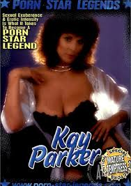 Kay parker pornstar vids