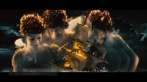 essays on the tempest the tempest film by julie taymor linda s  the tempest blu ray review a splendidly