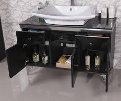Modern Bathroom Vanity Modern Bathroom Vanity Soiree Ii