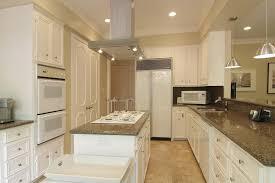 10 12 kitchen floor plans best of 10 x 13 kitchen layout kitchen design 10