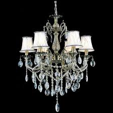 large size of winsome black chandelier standing lamp lightor shades clip on parts crystal raindrop