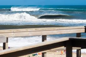 Tide Chart Salvo Nc Waves And Salvo Surf Report 17 Day Surf Forecast Surfline