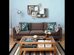 brown and turquoise living room. Beautiful Brown Turquoise And Brown Living Room Ideas Intended And