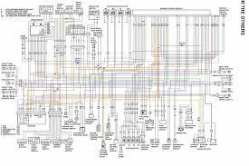 nippondenso alternator wiring solidfonts nippondenso alternator wiring diagram nilza net