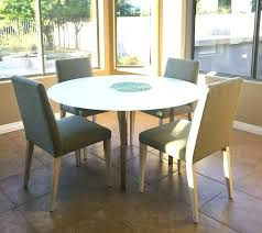 room and board tables stunning coffee table with dining in stainless steel round tabl coffee table room and board