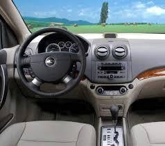 chevrolet aveo 2015 interior vehiclepad chevrolet aveo 2015 2005 aveo engine s wiring diagram for car engine