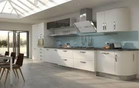 white kitchen dark tile floors. White Kitchen Tile Floor Kgqdkzz Dark Cabinets Floors H