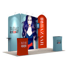 Marketing Display Stands Impressive Marketing Display Stands E332C32332 Buy Modular Stand Booth Stand
