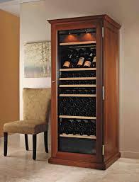 wall mounted metal wine rack. Wine Rack Storage Brown Wooden Leather Stools Wall Mounted Metal Racks Liquor Cabinet O