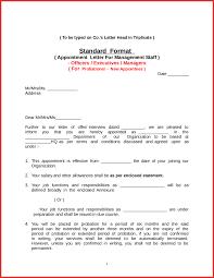 Fresh Address Confirmation Letter Format Npfg Online