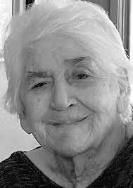 Bernice Dowdy Obituary (2021) - Marmaduke, AR - Paragould Daily Press