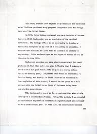 file bud uanna foreign service essay page jpg  file bud uanna foreign service essay 19 1956 page 1 jpg