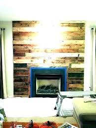 modern fireplace surround surrounds uk