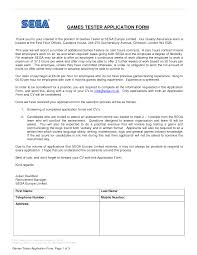 Ideas Of Etl Tester Cover Letter Also Csharp Tester Cover Letter