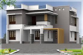 Simple Modern House Plans Modern House Plans Modelsshoisecom M And Design Inspiration