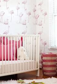 flamingo nursery baby nursery flamingo baby nursery lilly baby bedding ideas best flamingo baby nursery flamingo