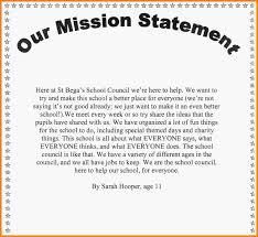general motors mission statement case statement  general motors mission statement general motors mission statement mission20statement2 jpg