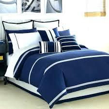 pink bedding queen size navy and light blue duvet prince of tennis cover set luxury