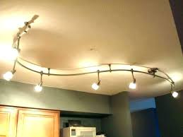 full size of chandelier led light bulbs 60 watt candelabra 40 base bulb chandeliers daylight lighting