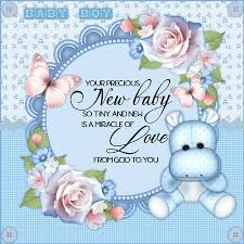New Baby Quotes Word Art Photo By Lil Graphic Boutique