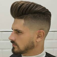 2015 trending hairstyles   Posts related to best and trendy further 21 New Undercut Hairstyles For Men moreover undercut under cut undercut hairstyle men undercut hair mens furthermore 25  best Undercut pompadour ideas on Pinterest   Bald fade as well Undercut   The Hairstyle ALL Men Should Get   Fashion Tag Blog together with 11 best Undercut Hairstyle images on Pinterest   Mens undercut likewise 13 Best Undercut Hairstyles for Men moreover  additionally 60 Men's Medium Wavy Hairstyles   Manly Cuts With Character besides Undercut Hairstyles furthermore 31 Best Undercut Hairstyle For Men To Awe For   Undercut hairstyle. on haircuts for men best undercut