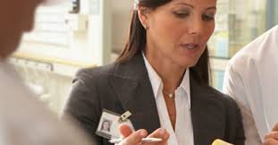 Free, fast and easy way find work from home rn insurance jobs of 784.000+ current vacancies in usa and abroad. Rn Case Manager Salary And Job Outlook Nursejournal Org