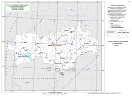 Полезные ископаемые Украины Полезные ископаемые харьковской области реферат
