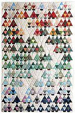 finishing a quilt using facings - back view, although this could ... & finishing a quilt using facings - back view, although this could also be  nice on a front! Step by step at click. nice for small works and to give … Adamdwight.com