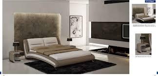 modern bedroom furniture  fujizaki