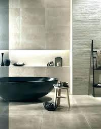 repair cast iron tub chip porcelain on steel tub steel porcelain bathtub porcelain over steel porcelain