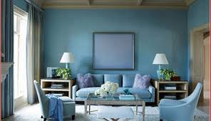 Unusual living room furniture Contemporary Living End Colors Weird Sets Paint Unique Diy Unusual Wall Tables Lamps Sofas Floor Decor Curtains Arte360 Living End Colors Weird Sets Paint Unique Diy Unusual Wall Tables