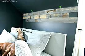 wood accent wall bedroom reclaimed wood wall bedroom astounding wood accent wall bedroom master bedroom reclaimed