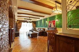 Comforter Sets Interior Design Major Interior Design Colleges And Magnificent Colleges That Offer Interior Design Majors Property