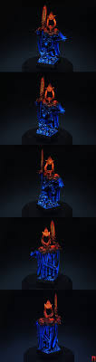 The 25+ best Fire and ice ideas on Pinterest | Fire heart ...