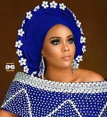 brushes of zeniba bridal makeup artist lagos nigeria