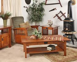 Living Room Furniture Wood Wondrous Wooden Living Room Furniture Deco Containing Ravishing