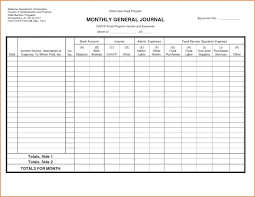 Template Stock Transfer Form Templ On Employee Record S Free Word ...