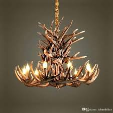 how to make a diy chandelier antler chandelier how to make large size of used how to make a diy chandelier