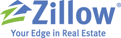 Zillow logo shawn manwaring - Manwaring Properties
