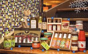 reserve quality unfiltered greek olive oil 32 oz 35 twelve letter pany