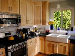 kitchen remodel kitchen kitchen cabinet refacing houston texas