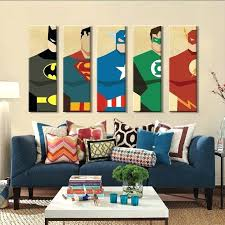 Superman Bedroom Ideas Source A Baby Nursery Superman Bedroom Decor Bedroom  Kids Superhero Ideas Superman Bedroom